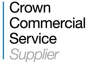 CCS_2935_Supplier_AW_72dpi-Ver2.jpg