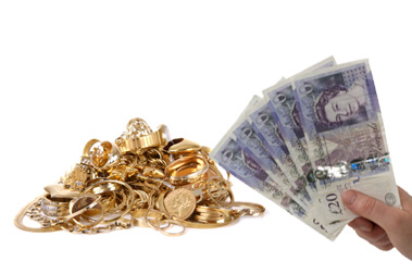 cash-jewellery.jpg