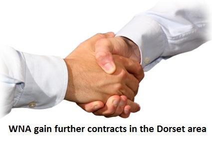 Contract-Win.jpg