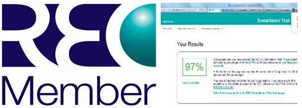 rec-logo+result.jpg