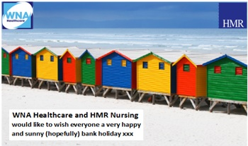 WNA-Healthcare-Beach.jpg