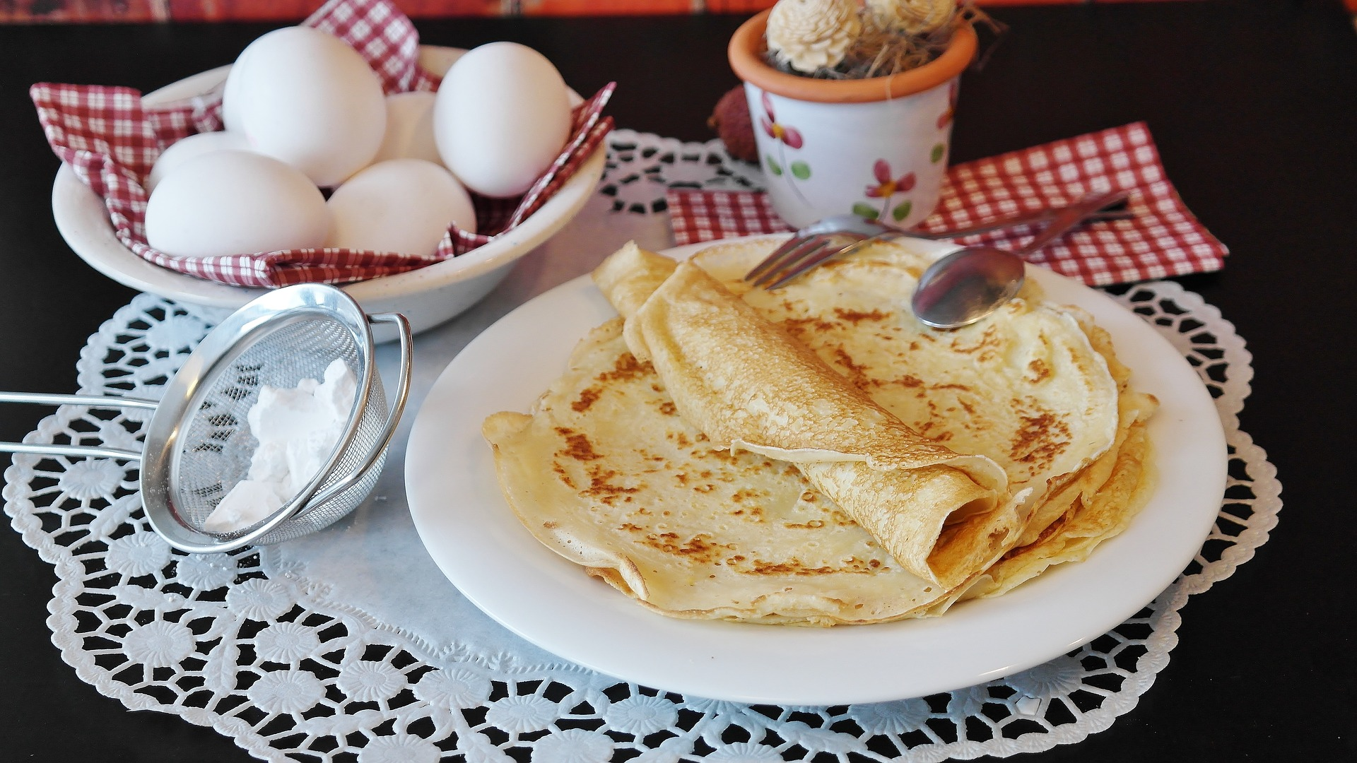 pancakes-2020867_1920.jpg