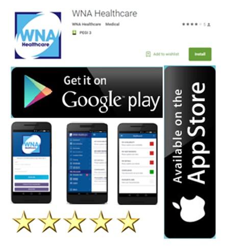 WNA App.jpg