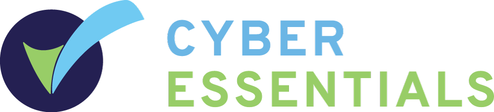 cyber-essentials-logo-high-res.png