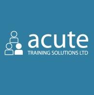 Acute Logo.jpg