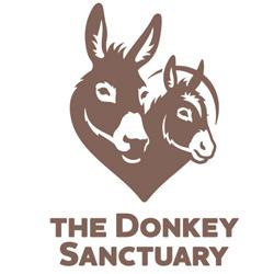 donkey sanctuary.png