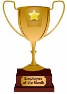 EOTM Trophy.jpg