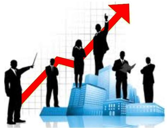 Business Marketing.jpg