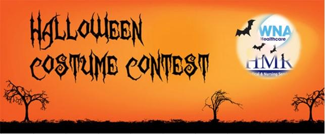 Halloween Competition.jpg