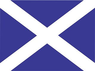 Scotland Flag small.jpg
