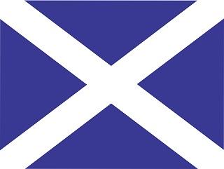 Scotland Flag small.jpg