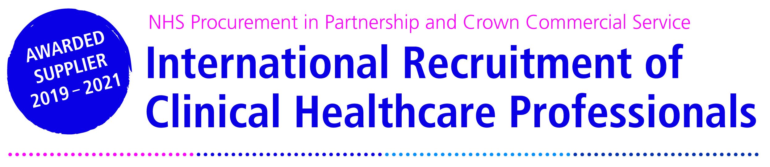 WNA Healthcare  Find the latest healthcare, medical and nursing jobs