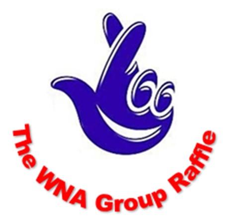 WNA Group Raffle.jpg