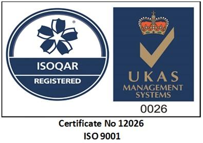 New ISOQAR ISO9001.jpg