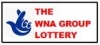 wna group square logo.jpg