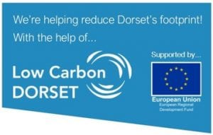 low-carbon-dorset--300x191.jpg