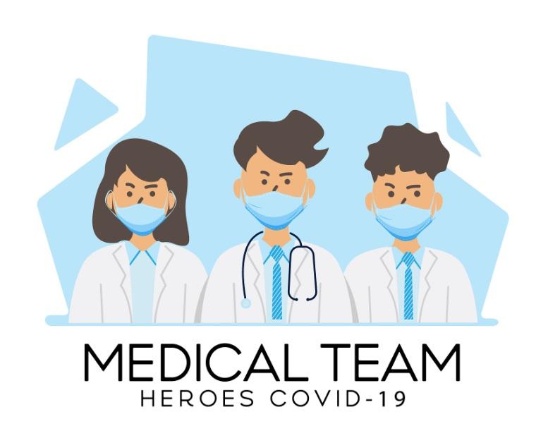 medical-5191874_1920 v2.jpg