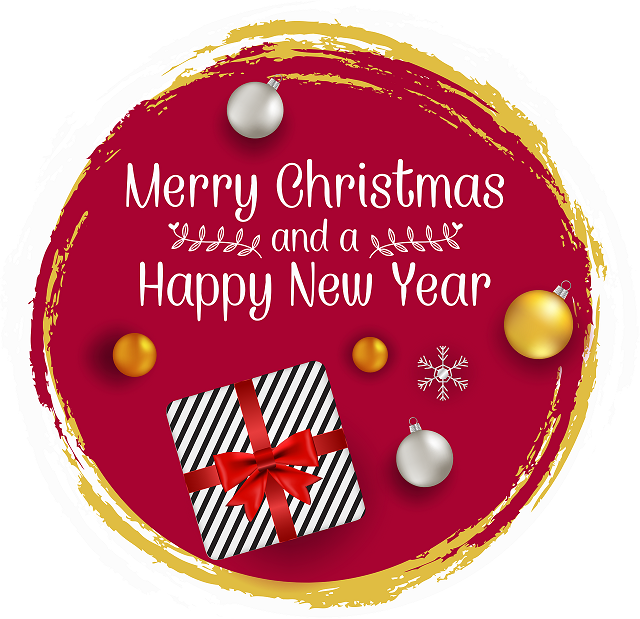 merry-christmas-5740333_1280.png